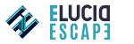 Elucid Escape